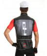 Cycling Wind vest extra light - JOKER
