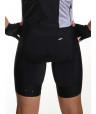 Men's cycling bib shorts Distinguished