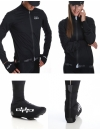 Rainwear bundle