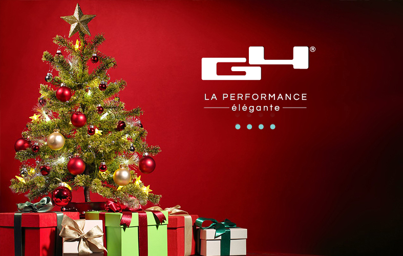 Why Do We Celebrate Christmas.Wait A Minute Why Do We Offer Christmas Gifts G4 Dimension