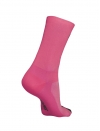SIMPLY Pink Chaussettes