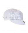 Cycling cap Pro, White