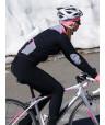 Veste cyclisme femme G4