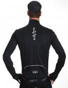 Ultra-light rain cycling jacket