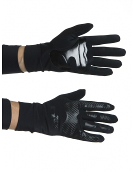 Gants Thermo Carbon
