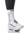 Couvre Chaussure Mi-Saison Blanc