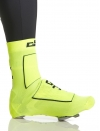 All Seasons Neon Yellow Over Shoes