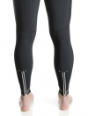 Women's tights G4 dimension