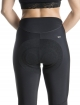 Women's cycling tights Distinguished