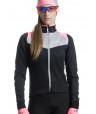 Women's cycling jacket G4