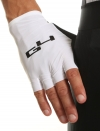 Cycling Summer Gloves PERFORMANCE HIS