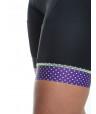 Cuissard cyclisme femme Simply
