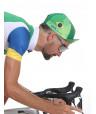 Casquette de vélo National-Brésil