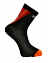 Chaussettes hautes Cross Team by G4