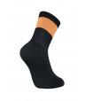 THERMO Merino ORANGE Socks