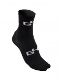 Energy socks black