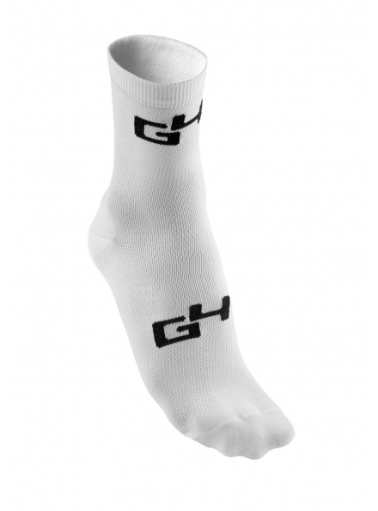 Energy socks white