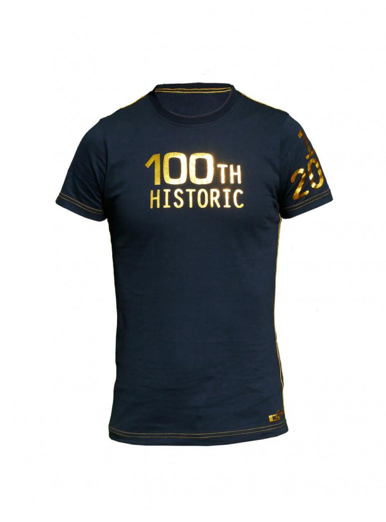 T-shirt Tour de France Edition limitée