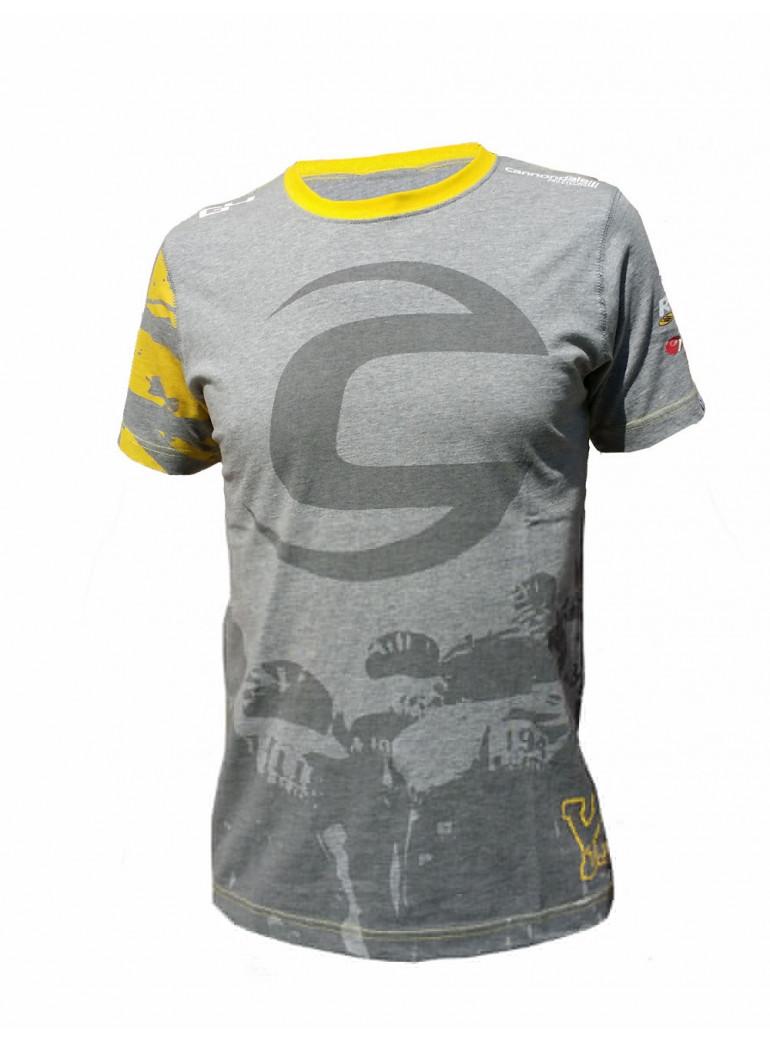 """T-shirt CN """"Spécial Tour"""" Edition Limitée"""