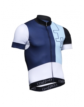 Maillot homme CHIC BLUE