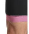 Men's cycling bib shorts  Simply