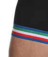 Cuissard de vélo homme National-Italie