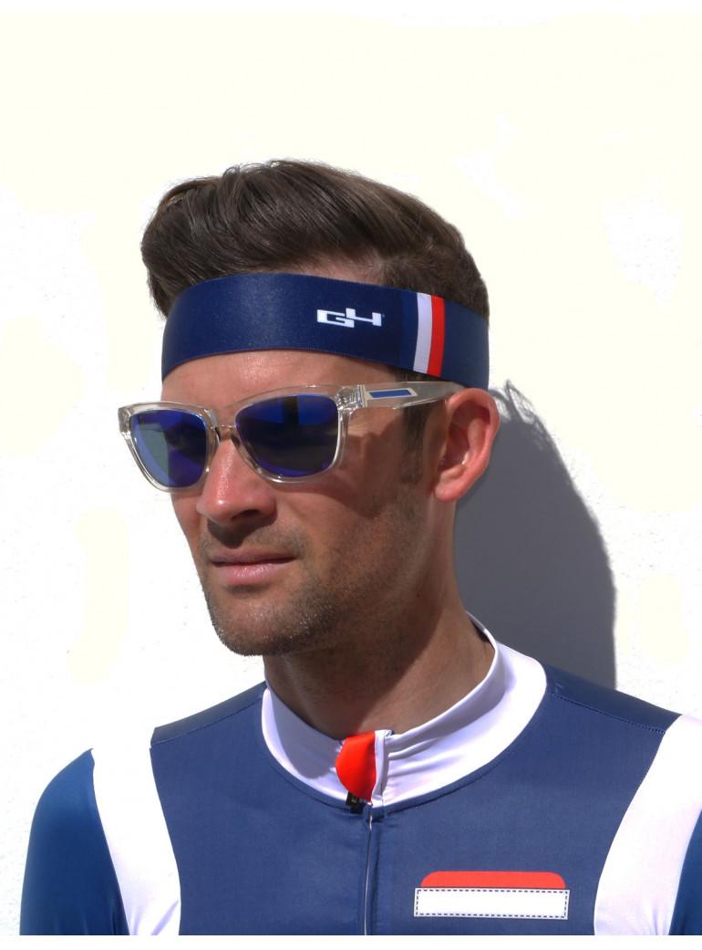 Bandeau vélo National France