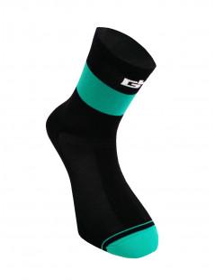 Men's cycling socks Hipster