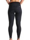 Collant cyclisme femme Simply