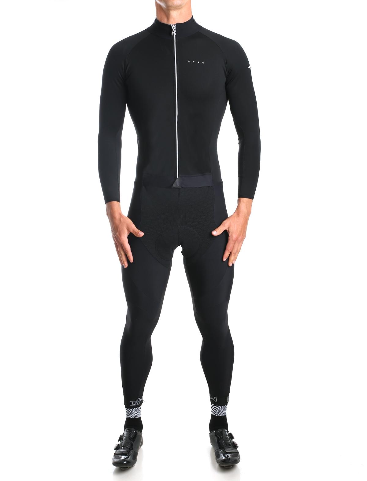 combinaison collant homme freebily noir combinaison cuir homme lingerie en zip wetlook bodysuit. Black Bedroom Furniture Sets. Home Design Ideas