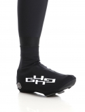 THERMO-RAIN Black Carbon Over Shoes