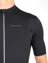 Maillot vélo homme Luxe