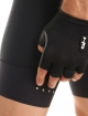 MEN'S CYCLING BIB SHORTS LUXE