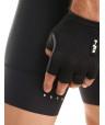 Men's cycling bib shorts Luxe