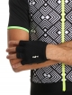 CYCLING JERSEY ETHNIC