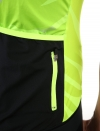 Maillot cyclisme homme Tropic