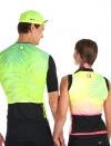 Pack Couple Maillots Tropic