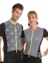 Pack Couple Maillots Ethnic