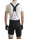INTEMPOREL AERO Bib Short CYCLING