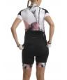 INTEMPOREL CYCLING JERSEY WOMEN