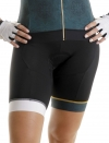 MEDITERRANÉE CYCLING SHORT WOMEN