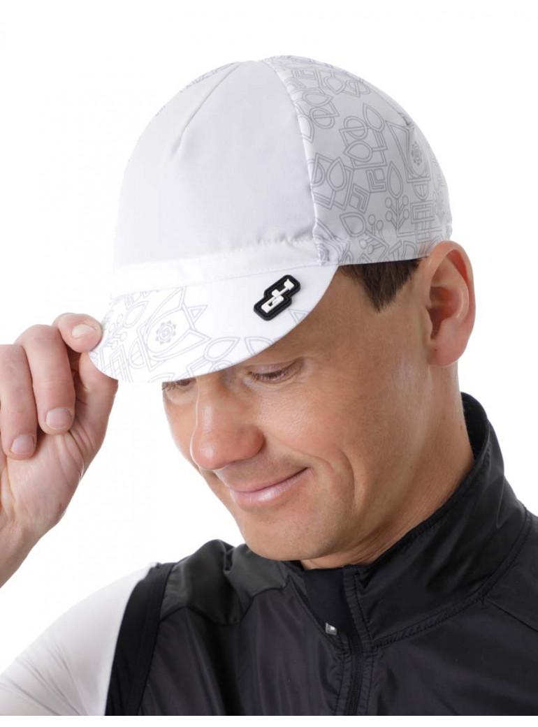 MEDITERRANEAN CYCLING CAP