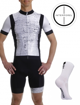 PACK CYCLISME INTEMPOREL HOMME