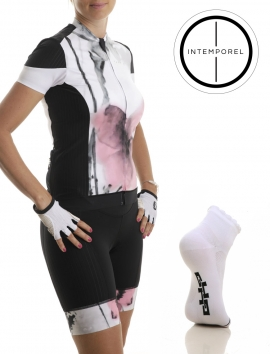 CYCLING WOMAN INTEMPOREL BUNDLE