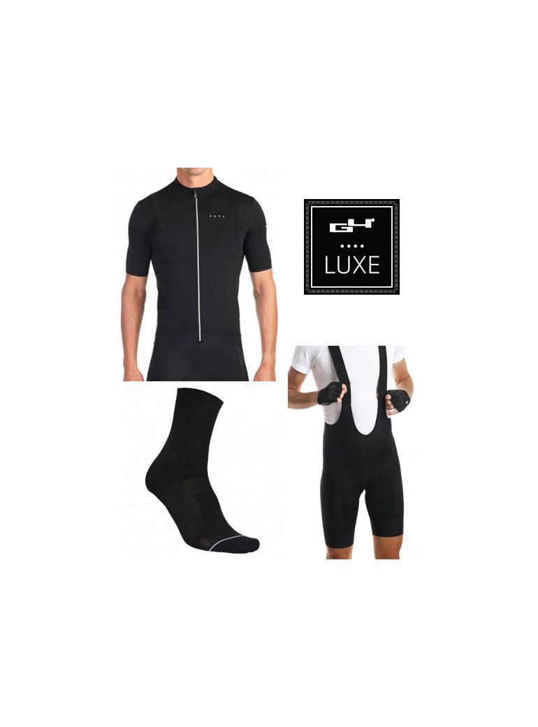 Men\'s Luxe Bundle