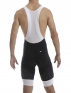 INSTINCT CYCLING BIB SHORTS FOR MAN