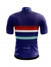 MAILLOT COLLECTOR VICTOIRE TOUR D'ANGLETERRE