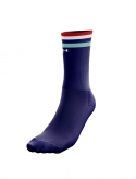 CHAUSSETTES COLLECTOR VICTOIRE TOUR D'ANGLETERRE