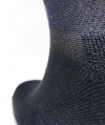 MERINO CYCLING SOCKS DARK BLUE