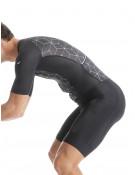 CYCLING MAN SUIT AERO